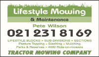 mowing-899