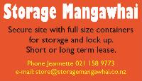storage-729