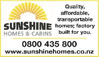 sunshine-654