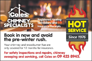 Coles Chimney Specialists 19102-page-001-723