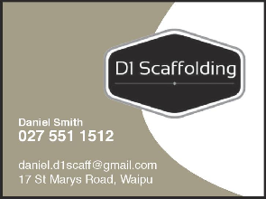 D1 Scaffolding Eighth 19102-page-001-256