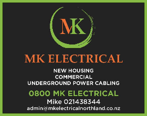 MK Electrical Eighth 19102-page-001-55