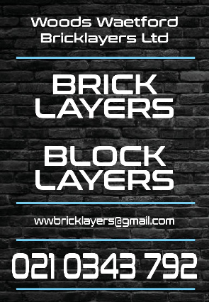 WW BlockLayers QP 19102-page-001-594