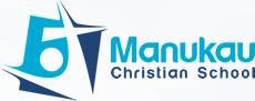 Manukau Christian School