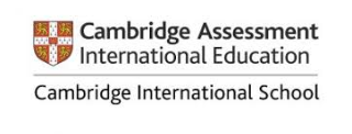 cambridge-assessment-international-school-303