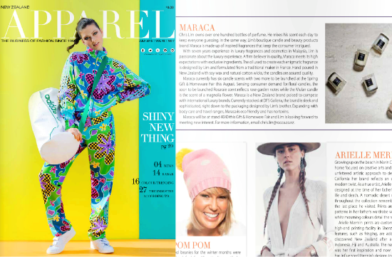 New Zealand Apparel July Issue-921