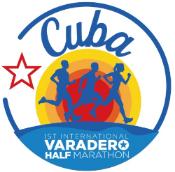 CubaHalfLogo-62-725-121