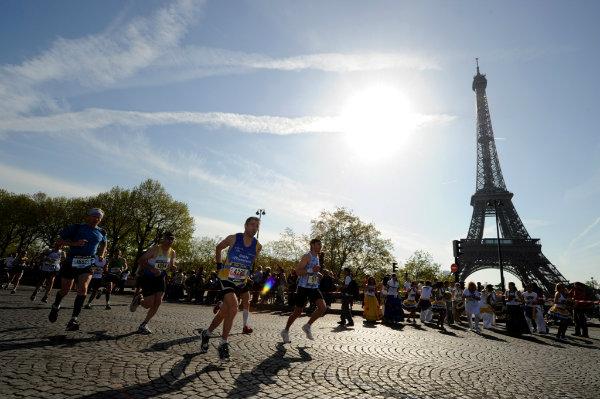 Paris-Marathon-6(copy)