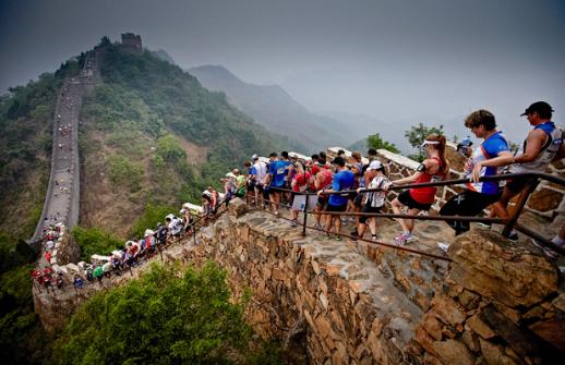 chinamarathon3-973