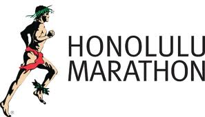 honolulu mRthon