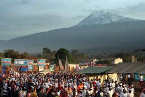 kilimanjaro-marathon-2006