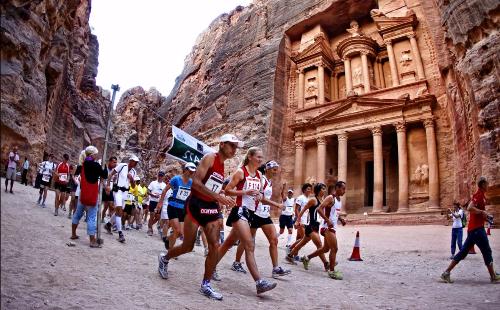 petra-marathon-530