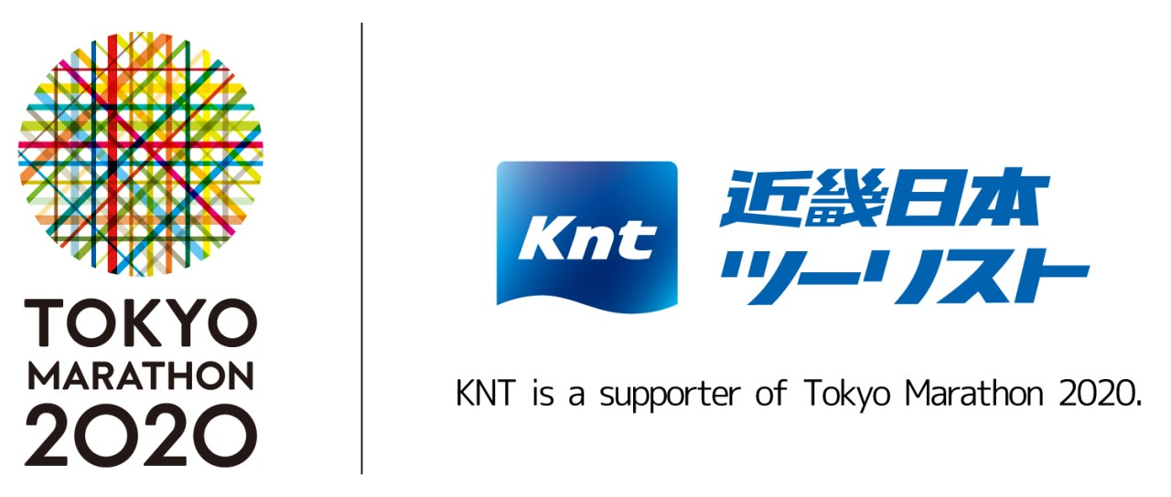 tokyo logo1
