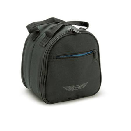 ASA  Air Classics Dual Headset Bag HS-2