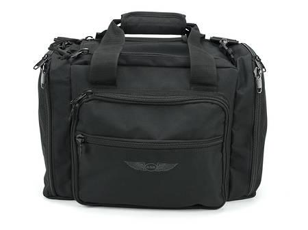 ASA Air Classics Flight Bag FLT-2