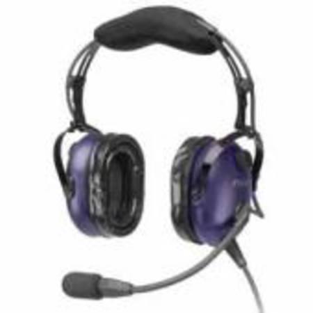 Pilot USA PA17-61T ANR Headset