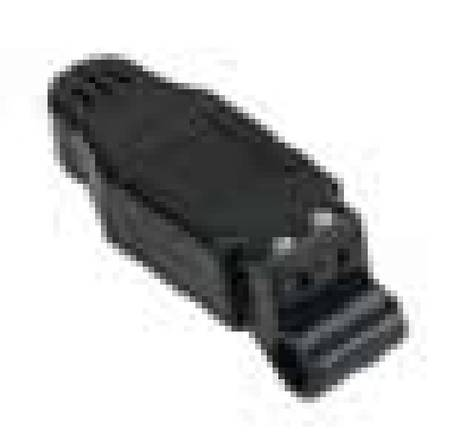 PILOT PA5 Electret Microphone