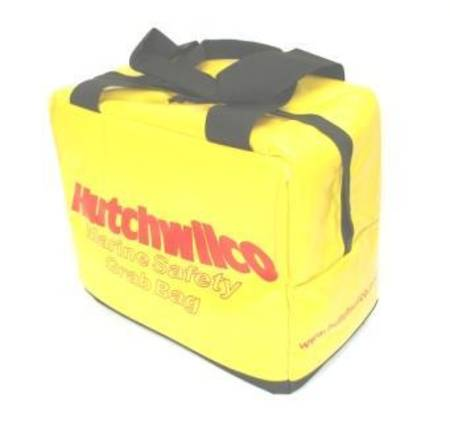Hutchwilco Safety Grab Bag - Small