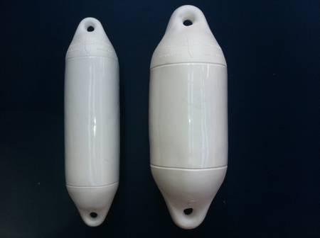 Plastimo Inflatable Boat Fender 10 x 40cm