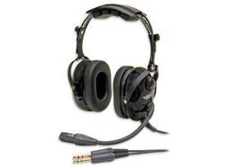 ASA Airclassics GA Headset HS-1A