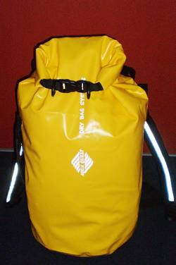 Aqua Quest Mariner 20L Dry Pack