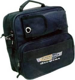 Flightline Deluxe Padded Headset Bag  FL-FB-30
