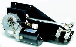 Hepworth 110Nm Extra Heavy Marine Duty Wiper - Pantograph/Pendulum