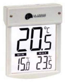 LaCrosse Window Mount Temperature Station - WT62