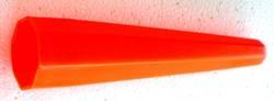 Pelican Marshalling Wand - Orange