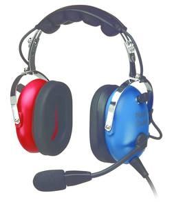 PILOT PA-51C Kids Headset