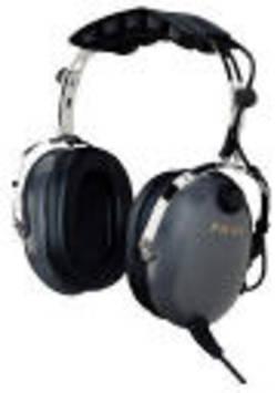 PILOT USA PA11-00 Listen Only Headset
