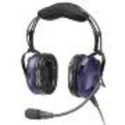 PILOT PA18-50T GA Active Noise Reduction Headset