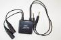 PILOT PA86A Amplified GA Cellphone/Music adapter
