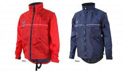 RFD Catalyst Inflatable Jacket - Blue
