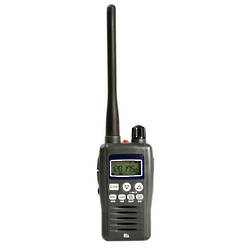 TSC100AR Handheld Scanner Receiver for Airband, VHF Low Band, WF M/AM/FM Capacity