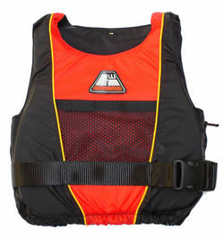 Venturer Buoyancy Garment- Adult/XLarge - persons 40kg+ - 115-135cm chest