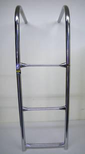 Platform Ladders - Adjustable BP800