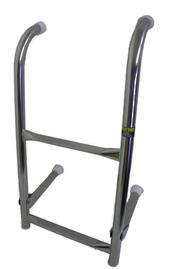 Dockside Ladder - Removable DS2