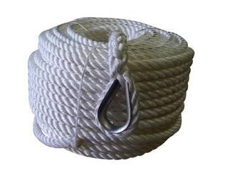 Anchor Pack Nylon 70m x 14mm 14X70N