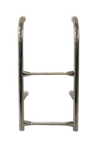 Ladder Removable Transom  TR2