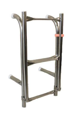 Ladder Removable Transom  TR4
