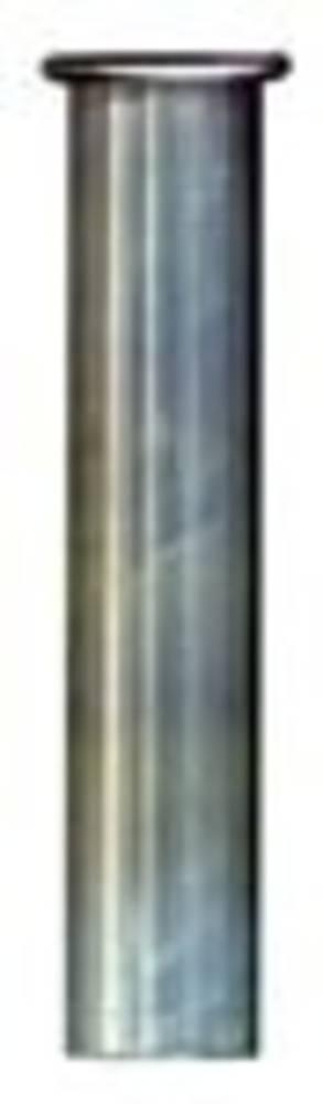 Rod Holder Plain Tube 50mm  RHTUBESS
