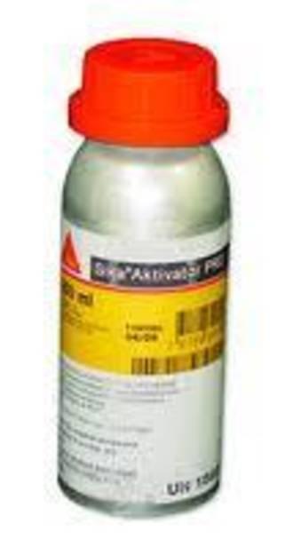 Sikaflex Activator 250 ml 0001431