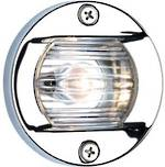 Transom Light Round 05381