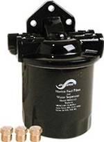Fuel/Water Separator Kit 50052103