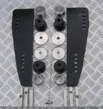Vibra-Stop Bush Kit