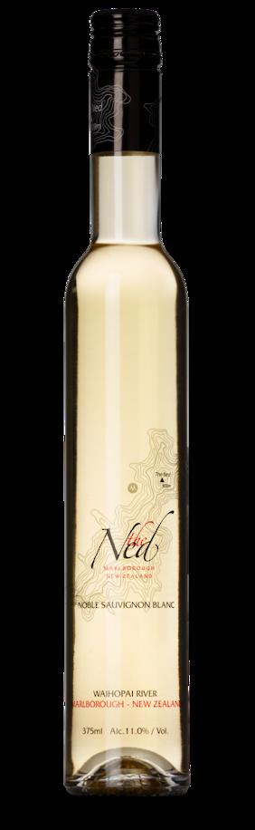 The Ned Noble Sauvignon Blanc 2019