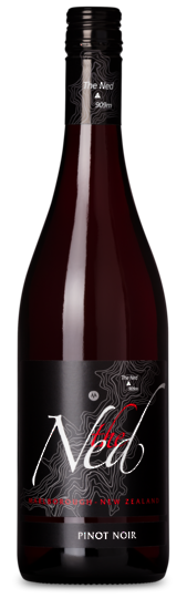 The Ned Pinot Noir 2019