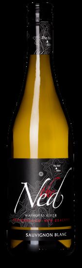 The Ned Sauvignon Blanc 2021