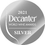 DWWA-SILVER-2021 GENERIC 400x400px-704